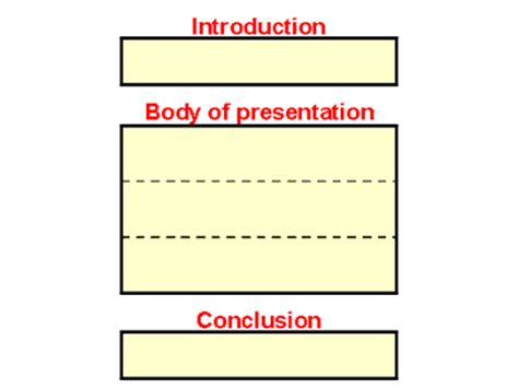 Sample of apa style research paper